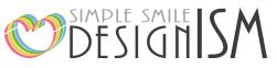designism(デザイニズム)
